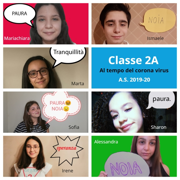 1_Classe-2A-collage-1