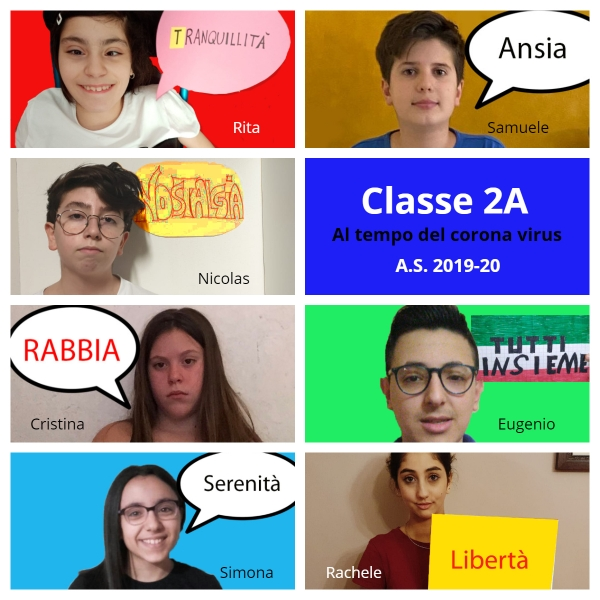 1_Classe-2A-collage-2