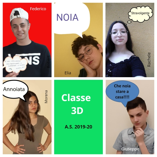 1_classe-3D-collage-2