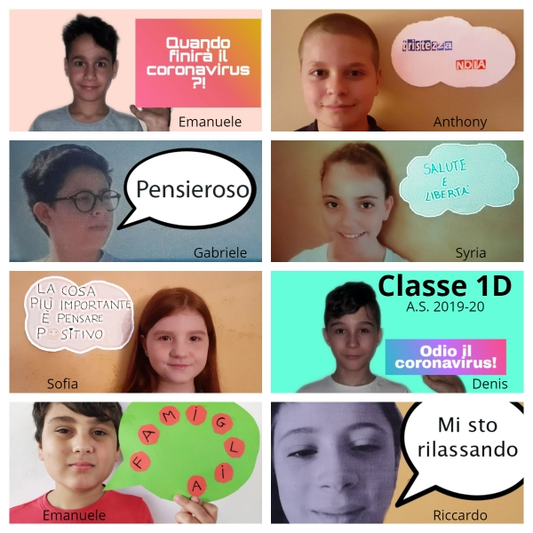 Classe-1D