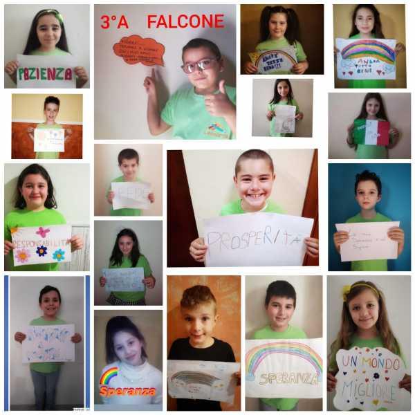 III-A-Falcone