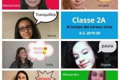 Classe-2A-collage-1