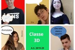 classe-3D-collage-2