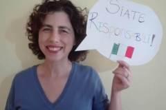 Italiano-Maria-rappresentante-3A