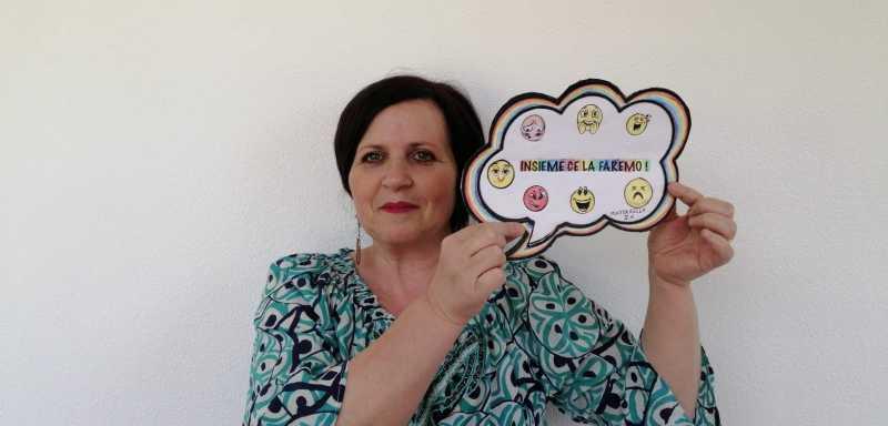 2-Piediscalzi-Antonina