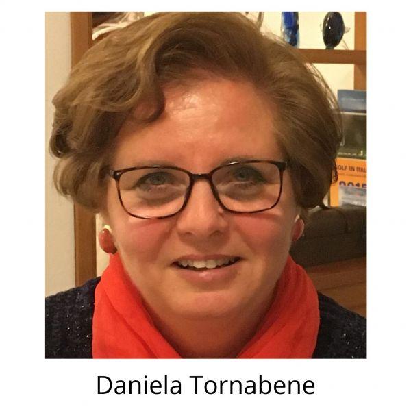 Daniela-Tornabene