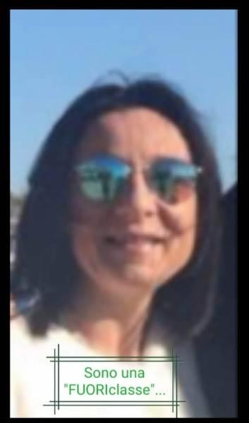 Delia-Di-carlo
