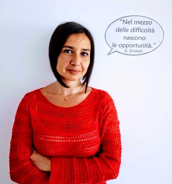 Monica-Greco-_-io-e-la-mia-scuola-al-tempo-del-coronavirus-1