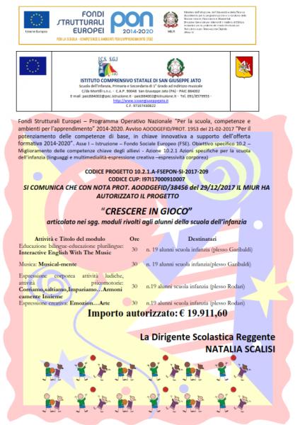 PUBBLICITà-INIZIO-PON-209_001